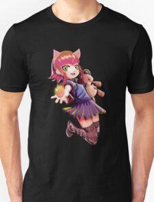 Annie (League of Legends) T-Shirt