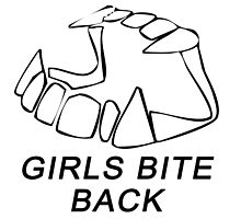 GIRLS BITE BACK by sadgirls2002