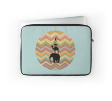 Animal Tower Defence 2 Laptop Sleeve