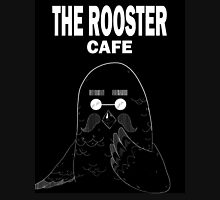 ACNL The Rooster Cafe Unisex T-Shirt