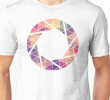 Aperture Laboratories Unisex T-Shirt