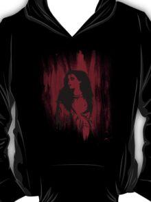 Silent Distress T-Shirt