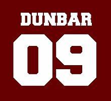 Liam Dunbar #09 by alexdimech24