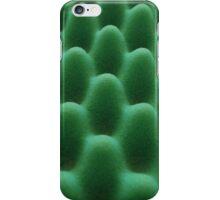 Foam Home iPhone Case/Skin