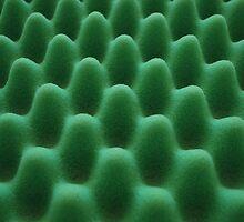 Foam Home by Creativecap