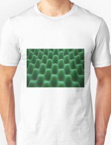 Foam Home Unisex T-Shirt