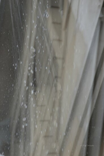 Rain Soft Rain Hard Rain © Vicki Ferrari Photography by Vicki Ferrari