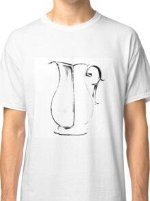 Just A Jug  Classic T-Shirt