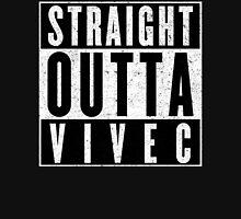 Adventurer with Attitude: Vivec T-Shirt