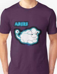 Aries Mareep T-Shirt
