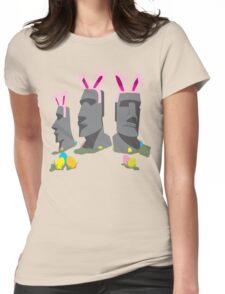 Easter Island T-Shirt