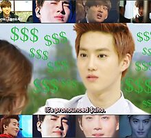 $uho by exoownsthisass