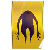 Sun Eater Poster