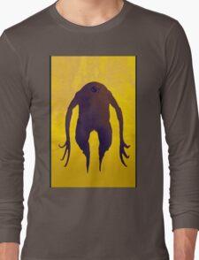 Sun Eater Long Sleeve T-Shirt