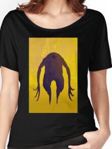 Sun Eater Women's Relaxed Fit T-Shirt