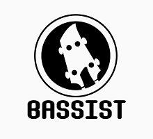 Bassist Mens V-Neck T-Shirt