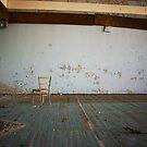 Welcome to Pripiat : Tchernobyl 4 by Jeremy  Barré