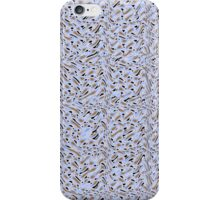 Carapace iPhone / Samsung Galaxy Case iPhone Case/Skin