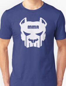 MMA FIGHTING  Unisex T-Shirt