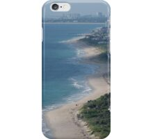 Southern Views iPhone Case/Skin