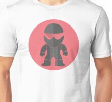 The Stig Car Racing Unisex T-Shirt