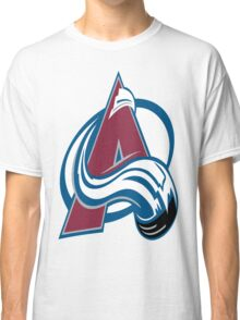Avalanche Classic T-Shirt