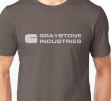 Graystone Industries Unisex T-Shirt