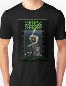 Synapse Charger T-Shirt