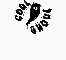 Cool Ghoul 2 Unisex T-Shirt