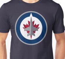 jets Unisex T-Shirt