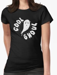 Cool Ghoul 1 T-Shirt