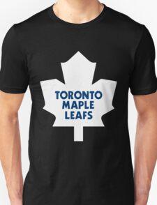 Maple Leafs T-Shirt