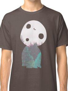 Dreamland Kodama Classic T-Shirt