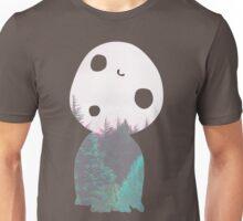 Dreamland Kodama Unisex T-Shirt