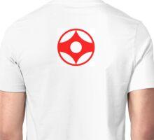 kyokushin Unisex T-Shirt