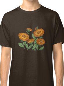 Calendula Classic T-Shirt