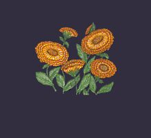 Calendula Unisex T-Shirt