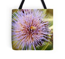 Bumbling About. Tote Bag