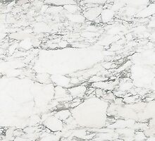 carrera marble by FTSOF