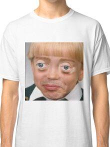 Steve Buscemi Boy Classic T-Shirt