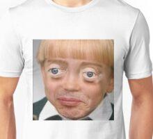 Steve Buscemi Boy Unisex T-Shirt