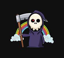 Happy Little Death or La petite mort Classic T-Shirt