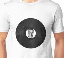 Legends Of Vinyl Unisex T-Shirt
