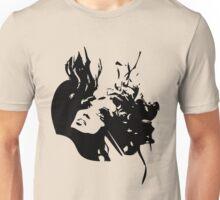 Winds Unisex T-Shirt