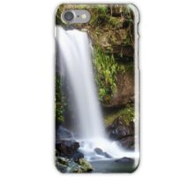 A Mother Nature Creation iPhone Case/Skin
