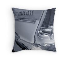Classic Car 167 Throw Pillow