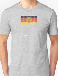 ArkanoiDDR T-Shirt