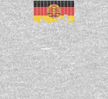 ArkanoiDDR Unisex T-Shirt