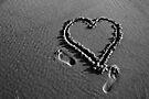 Love Me by Ann Evans