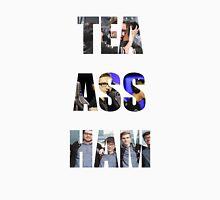 Tea Ass Ham T-Shirt